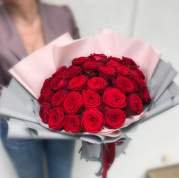 Kwiaciarnia internetowa Oddech Cynamonu